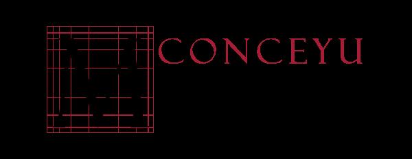 Logo-Conceyu-Mieres_retina.png
