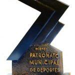 Gala del Deporte-Trofeo