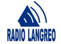Radio Langreo