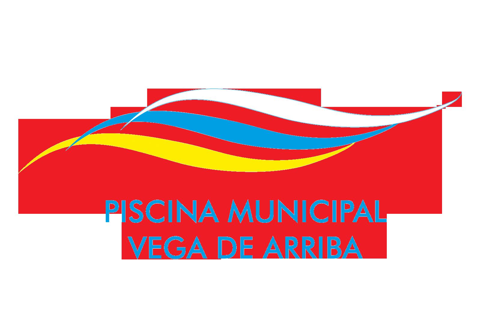 d8deef85 Piscina Municipal Vega d'Arriba - Ayuntamiento de Mieres