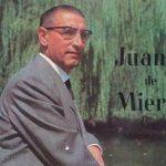 Juanín de Mieres