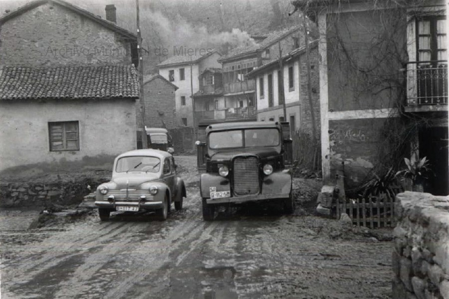 Carretera general a Rioturbio (ca.196?)