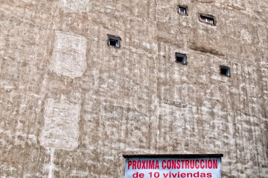 Promesas rotas | Juan Luis Nepomuceno