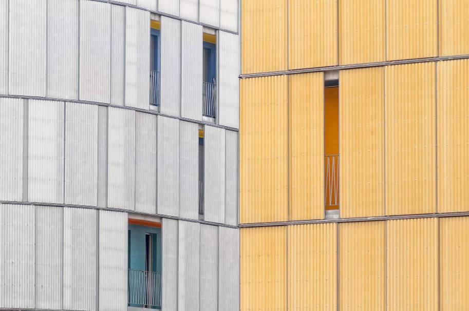 Arquitecturas mierenses   Juan Luis Nepomuceno