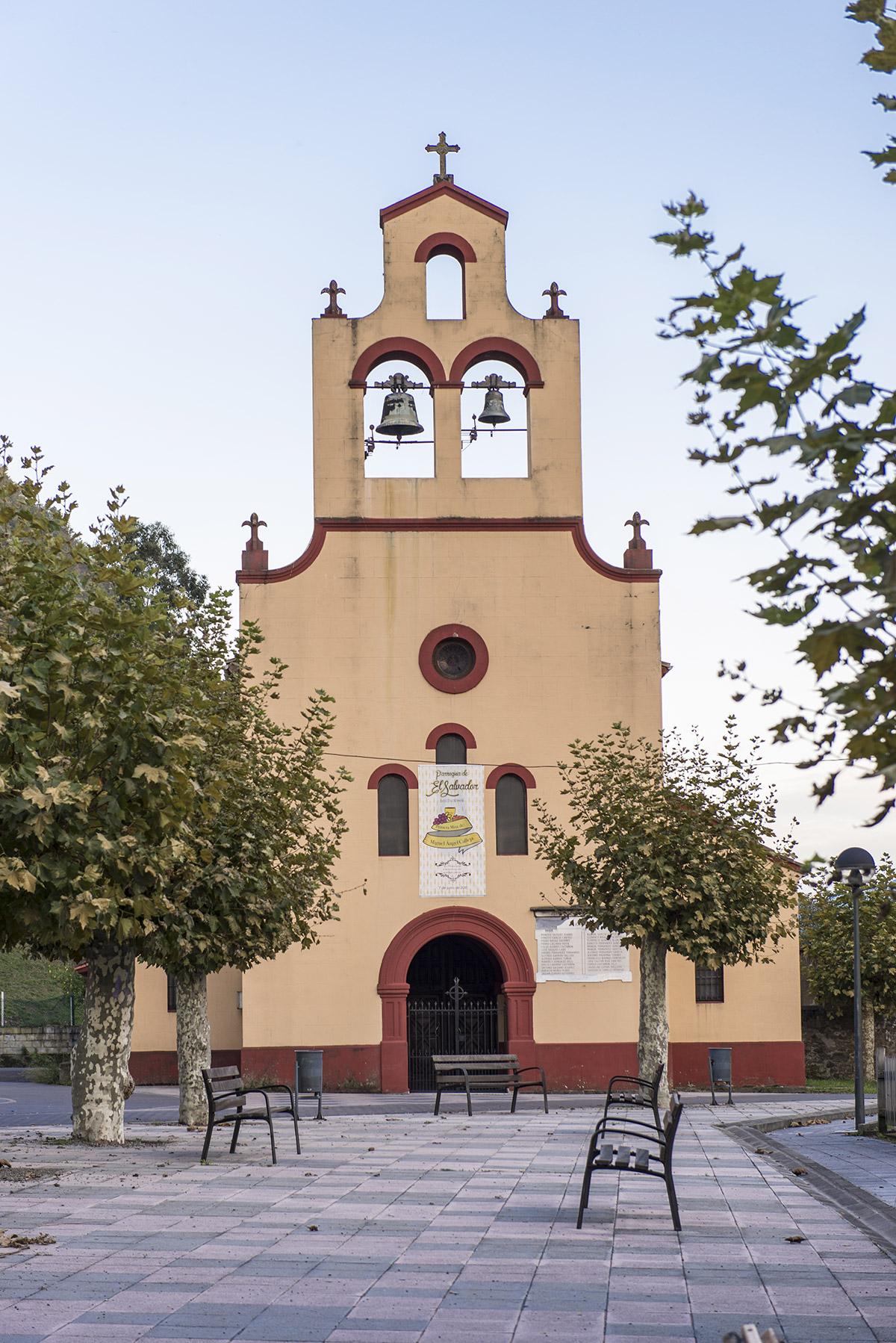 Santa Cruz | Autor: Juanjo| AF Semeya