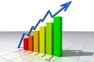 _growing-graph-1236833-1279x988