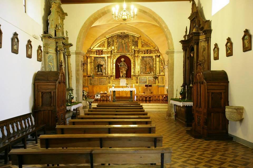 iglesia_parroquial_de_san_pedro