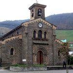 iglesia_santa_eulalia
