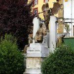 monumento_teodoro_cuesta