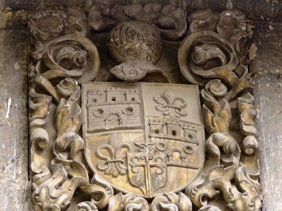 palacio_de_los_cachero_riosa