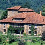 palacio_del_vizconde_de_heredia