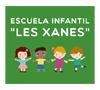 Escuela Infantil Les Xanes