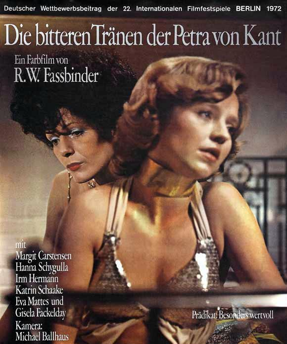 Cine VO-Las_amargas_l_grimas_de_Petra_von_Kant