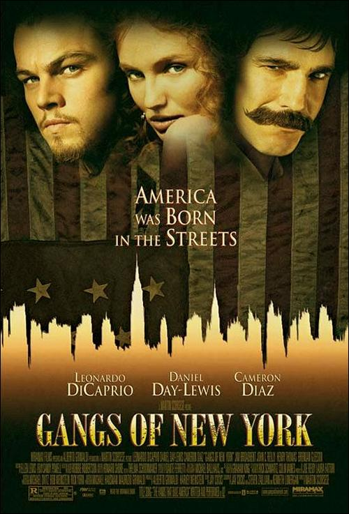 Cine en VO-Gangs_of New York