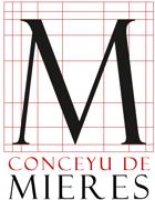 Conceyu Mieres
