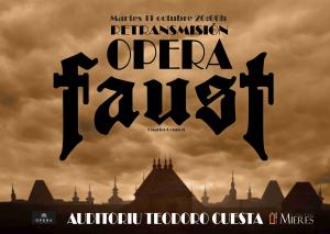 20161011-Cartel opera faust