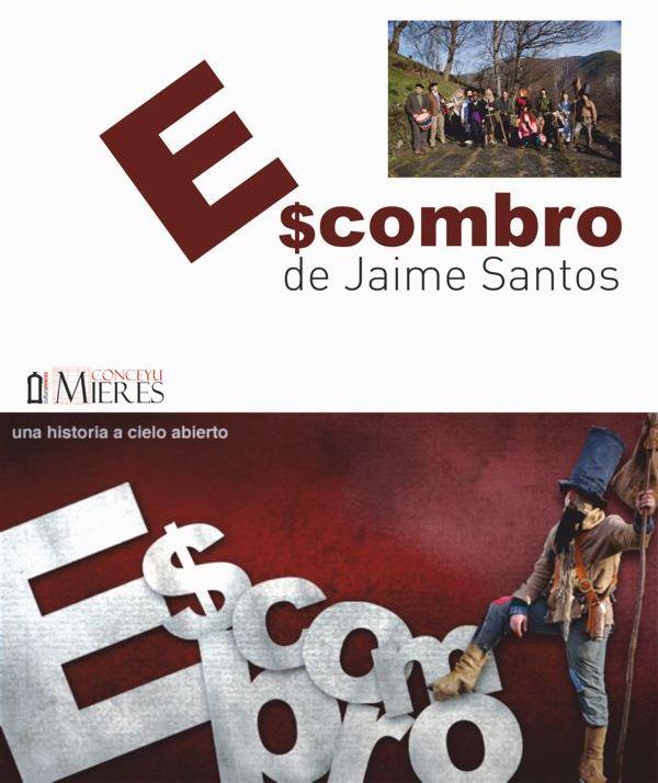 20161020-Documental Escombro recorte