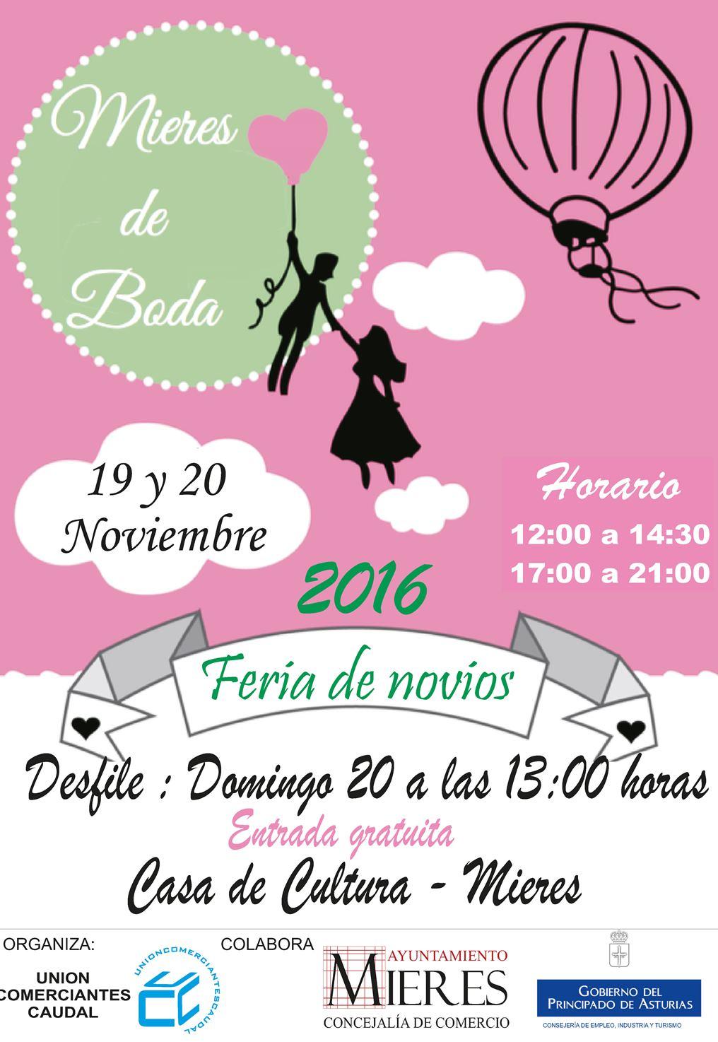 CARTEL MIERES DE BODA2016-WEB