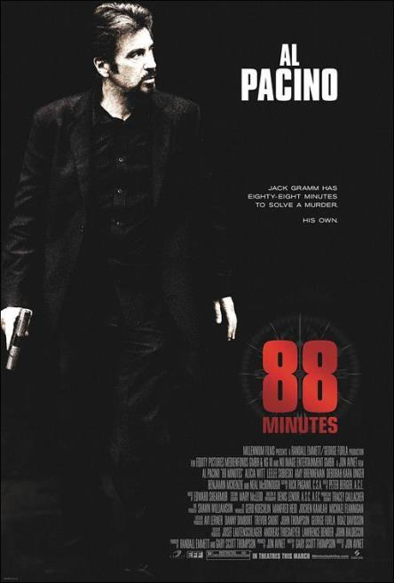 Cine en VO-88 minutes