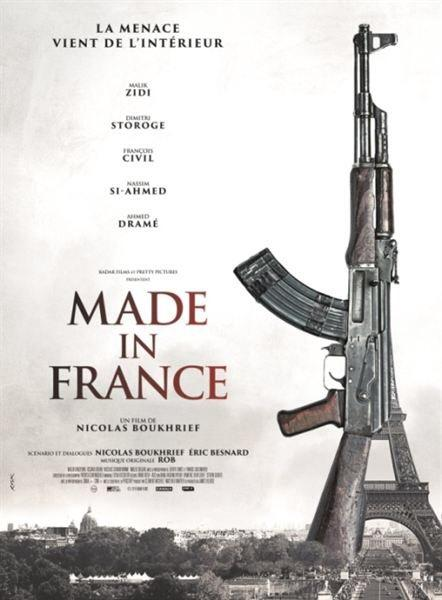 cine en vo-made_in_france