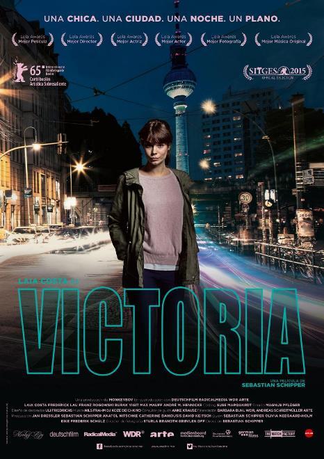 mierescine-Victoria
