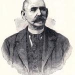 Teodoro Cuesta