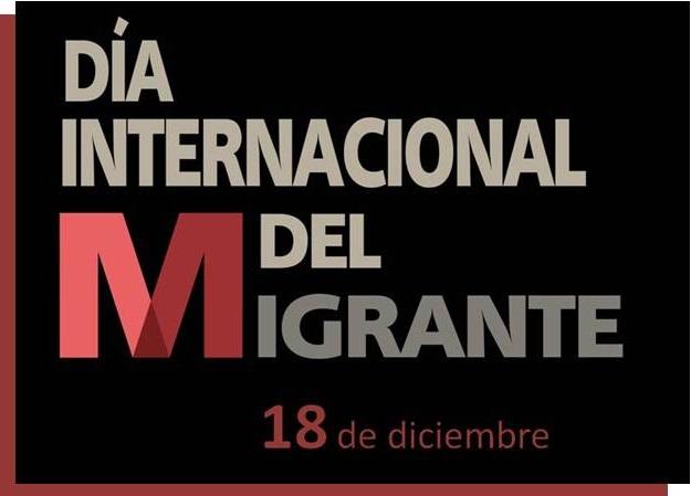 dia migrante