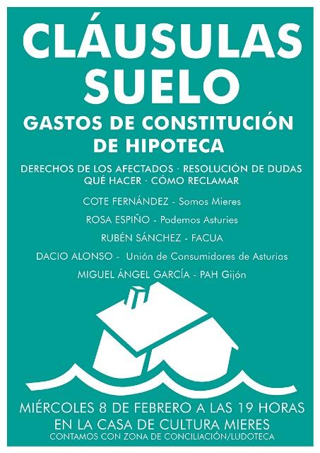 ClausulaSuelo_WEB