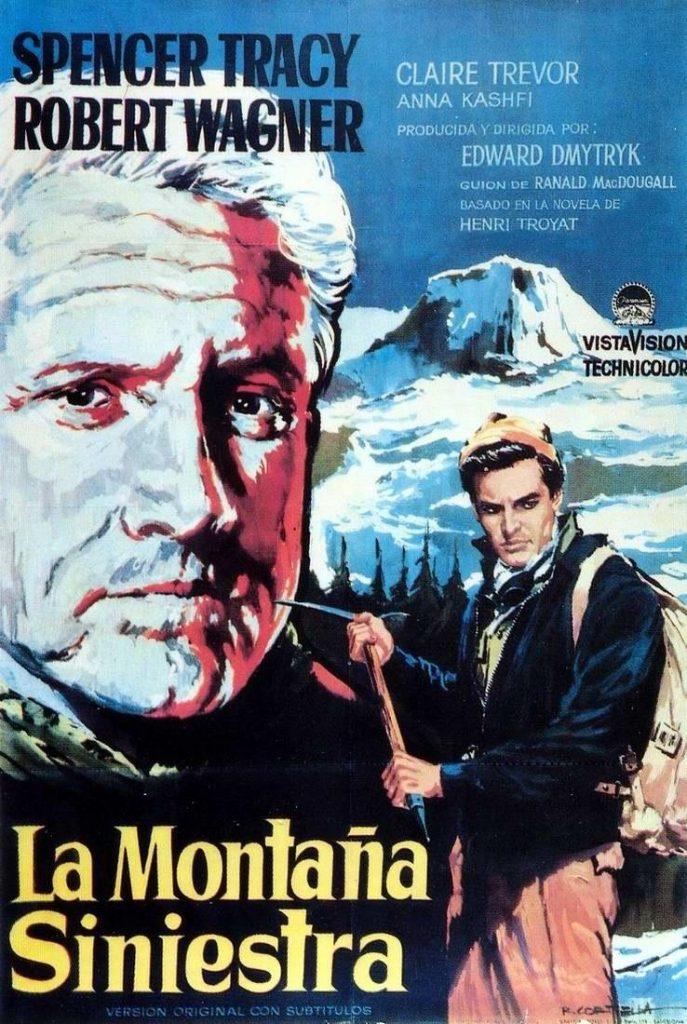 La_monta_a_siniestra