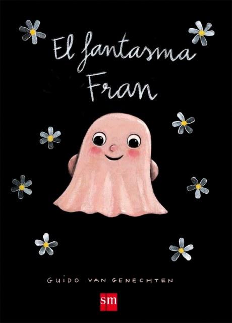 tardes con leo-el fantasma Fran.pdf