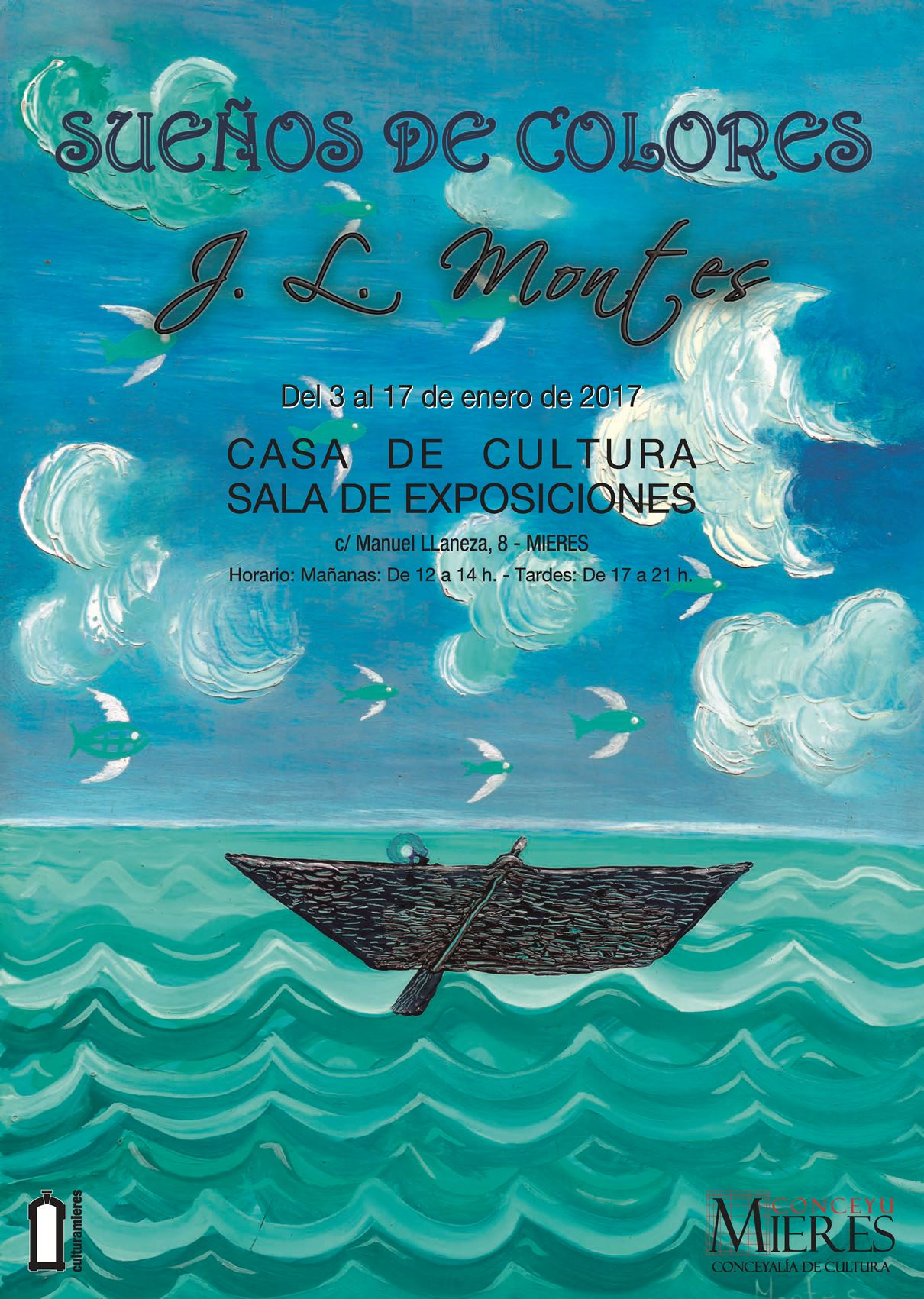 cartel exposicion JLmontes web