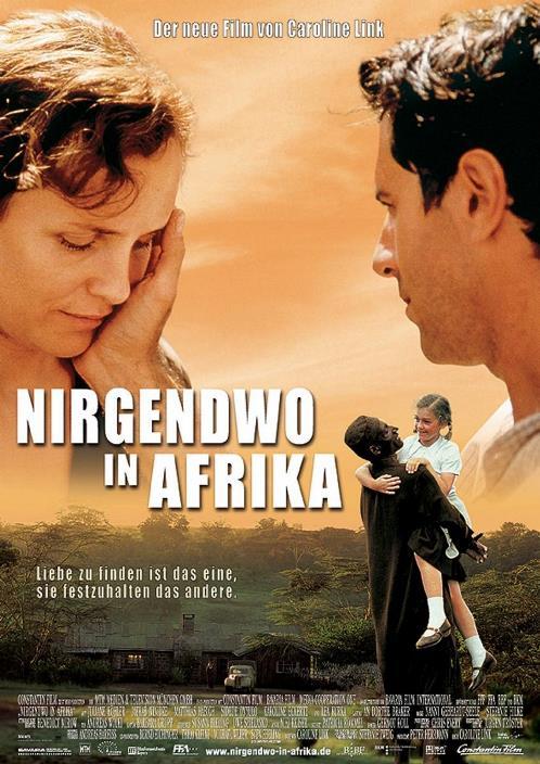 nirgendwo_in_afrika