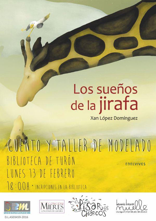 Los suenos de la jirafa_Turon_03