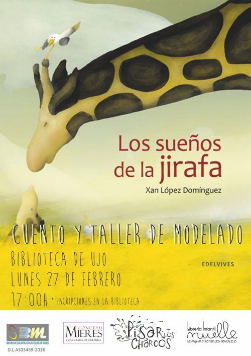 los sueños de la jirafa_Ujo_02