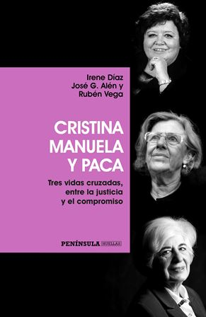 portada_cristina-manuela-y-paca_irene-diaz