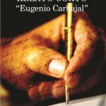 Cartel XV Eugenio Carbajal 2016 WEB