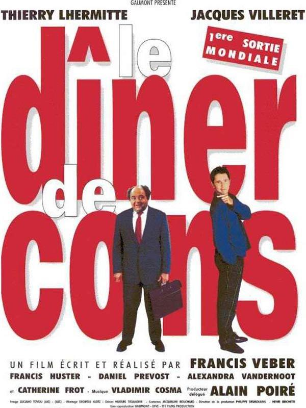 Cine en VO-le_diner_de_cons