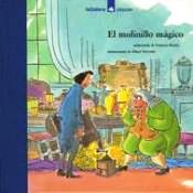 El-molinillo-magico-i1n287730