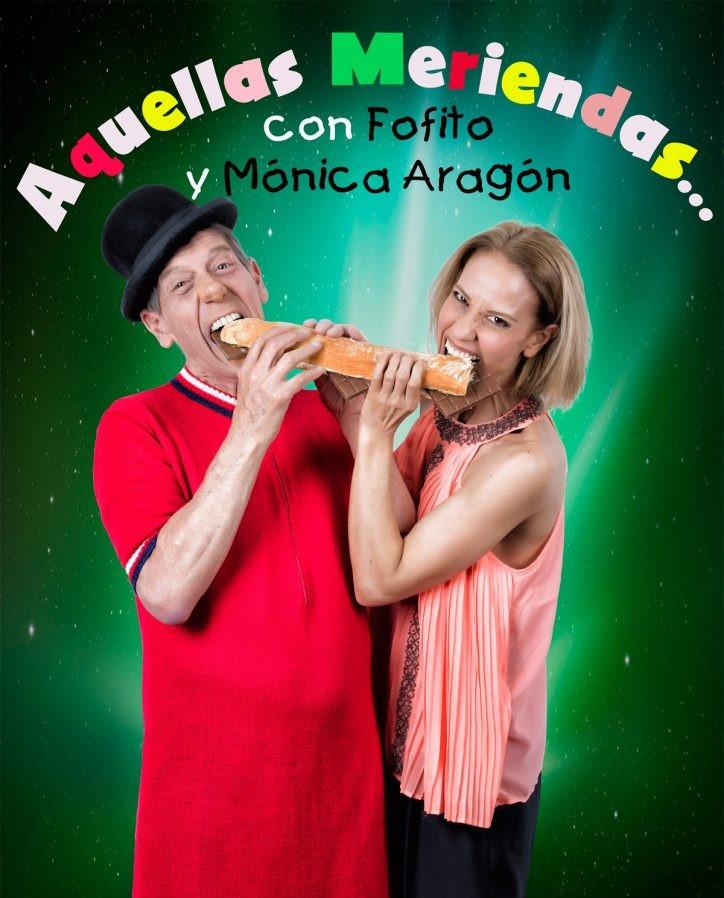 Fofito-Aquellas-Meriendas-724x1024