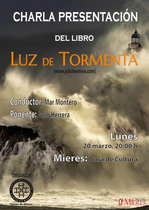 presentacion Luz de Tormenta web