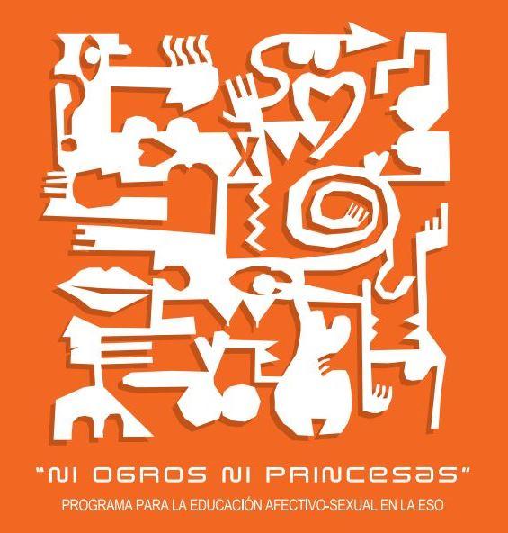 programa ni ogros ni princesas