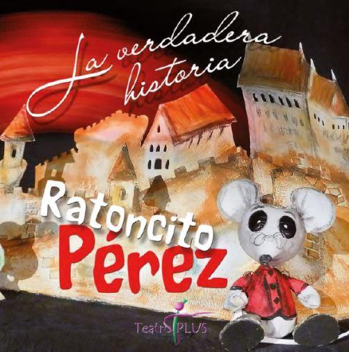 teatro ratoncito perez