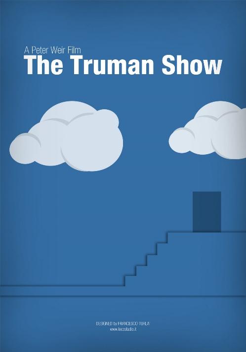 the-truman-show