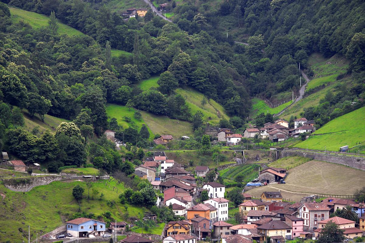 Lloreo (Fot.: Cheluis - AF Semeya).
