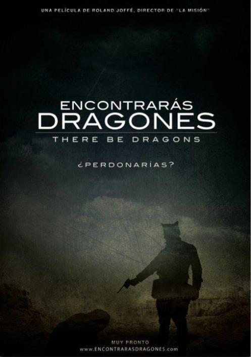Mierescine-encontraras dragones