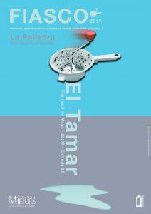 cartel web FIASCO-El Tamar