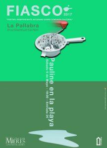 cartel web FIASCO-Pauline