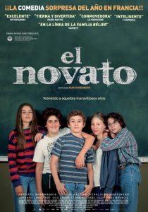 cine en la enseñanza-el-nuevo