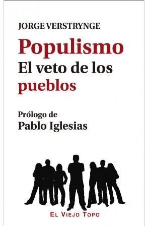 libro-populismo-el-veto-de-los-pueblos