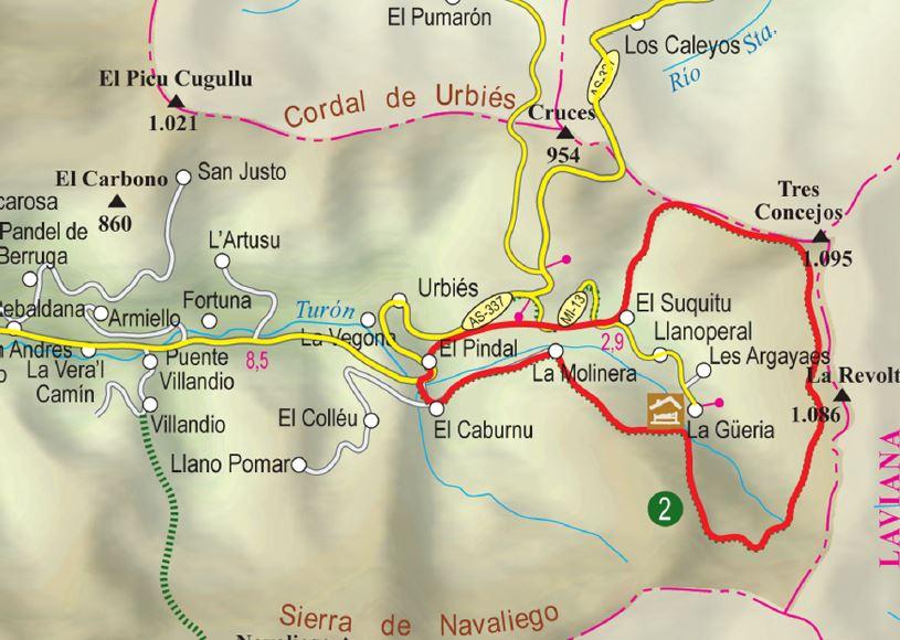 mapa_ruta_sierra_navaliego_pras-33